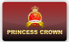princee crown